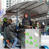 20130317_153808 - 1555 - 2013 Cleveland Saint Patricks Day Parade
