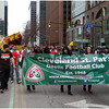 20130317_153506 - 1524 - 2013 Cleveland Saint Patricks Day Parade