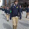 20130317_154523 - 1651 - 2013 Cleveland Saint Patricks Day Parade