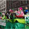 20130317_155814 - 1800 - 2013 Cleveland Saint Patricks Day Parade