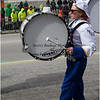 20130317_153925 - 1572 - 2013 Cleveland Saint Patricks Day Parade
