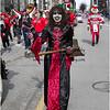 20130317_155240 - 1750 - 2013 Cleveland Saint Patricks Day Parade