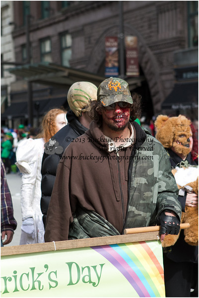 20130317_155208 - 1734 - 2013 Cleveland Saint Patricks Day Parade
