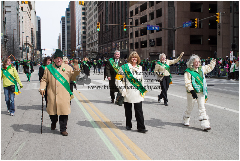 20130317_141753 - 0310 - 2013 Cleveland Saint Patricks Day Parade