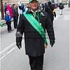 20130317_153528 - 1530 - 2013 Cleveland Saint Patricks Day Parade