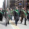 20130317_141825 - 0323 - 2013 Cleveland Saint Patricks Day Parade