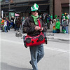 20130317_154311 - 1621 - 2013 Cleveland Saint Patricks Day Parade