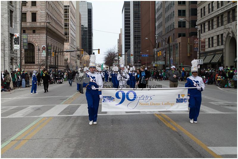 20130317_153812 - 1556 - 2013 Cleveland Saint Patricks Day Parade