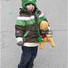 20130317_153437 - 1518 - 2013 Cleveland Saint Patricks Day Parade