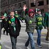 20130317_154218 - 1607 - 2013 Cleveland Saint Patricks Day Parade