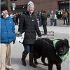 20130317_154135 - 1597 - 2013 Cleveland Saint Patricks Day Parade