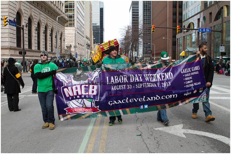 20130317_153520 - 1528 - 2013 Cleveland Saint Patricks Day Parade