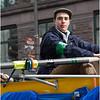 20130317_154504 - 1644 - 2013 Cleveland Saint Patricks Day Parade