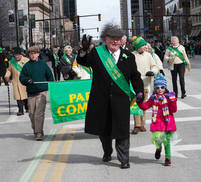 20130317_000000 - 0307 - 2013 Cleveland Saint Patricks Day Parade
