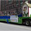 20130317_154451 - 1641 - 2013 Cleveland Saint Patricks Day Parade