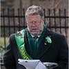 20130317_135639 - 0172 - 2013 Cleveland Saint Patricks Day Parade