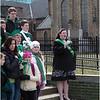 20130317_135532 - 0162 - 2013 Cleveland Saint Patricks Day Parade