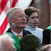 20130317_135655 - 0182 - 2013 Cleveland Saint Patricks Day Parade