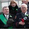 20130317_135428 - 0154 - 2013 Cleveland Saint Patricks Day Parade