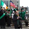 20130317_135700 - 0185 - 2013 Cleveland Saint Patricks Day Parade
