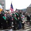 20130317_135535 - 0164 - 2013 Cleveland Saint Patricks Day Parade