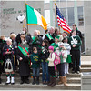 20130317_135507 - 0160 - 2013 Cleveland Saint Patricks Day Parade