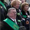 20130317_135658 - 0184 - 2013 Cleveland Saint Patricks Day Parade