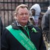 20130317_135637 - 0171 - 2013 Cleveland Saint Patricks Day Parade