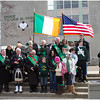 20130317_135359 - 0151 - 2013 Cleveland Saint Patricks Day Parade