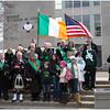 20130317_135343 - 0150 - 2013 Cleveland Saint Patricks Day Parade