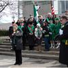 20130317_135709 - 0186 - 2013 Cleveland Saint Patricks Day Parade