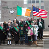 20130317_135400 - 0153 - 2013 Cleveland Saint Patricks Day Parade