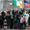 20130317_135504 - 0157 - 2013 Cleveland Saint Patricks Day Parade