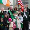 20130317_135447 - 0155 - 2013 Cleveland Saint Patricks Day Parade