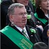 20130317_135645 - 0175 - 2013 Cleveland Saint Patricks Day Parade