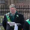 20130317_135634 - 0170 - 2013 Cleveland Saint Patricks Day Parade
