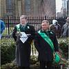 20130317_135541 - 0167 - 2013 Cleveland Saint Patricks Day Parade