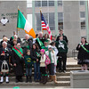 20130317_135336 - 0148 - 2013 Cleveland Saint Patricks Day Parade