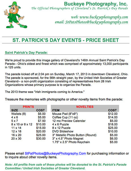 20130317_0000 - Purchase Information