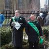 20130317_135540 - 0166 - 2013 Cleveland Saint Patricks Day Parade