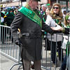20130317_135640 - 0174 - 2013 Cleveland Saint Patricks Day Parade