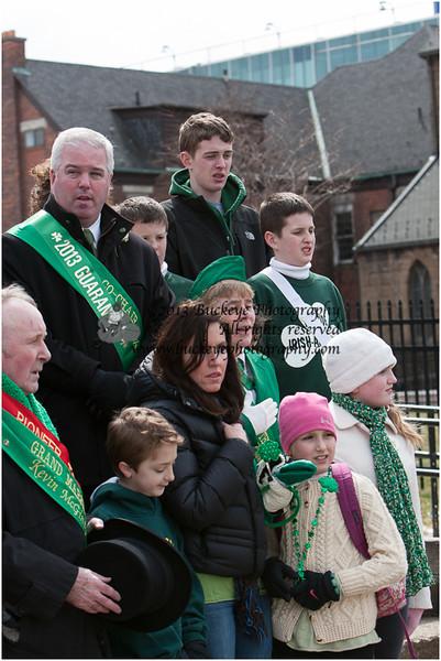 20130317_135652 - 0179 - 2013 Cleveland Saint Patricks Day Parade
