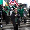20130317_135654 - 0181 - 2013 Cleveland Saint Patricks Day Parade