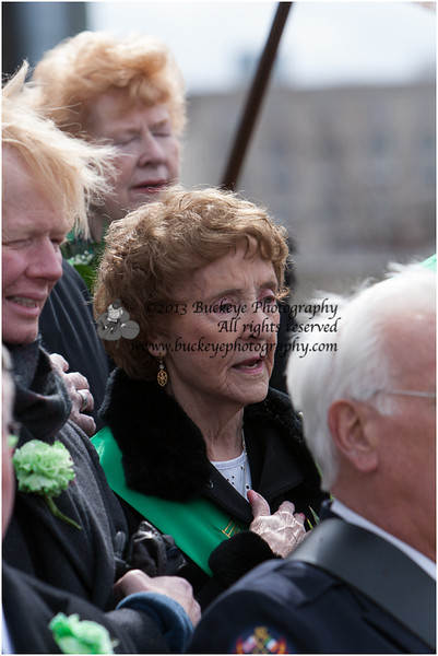 20130317_135656 - 0183 - 2013 Cleveland Saint Patricks Day Parade