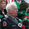 20130317_135646 - 0176 - 2013 Cleveland Saint Patricks Day Parade