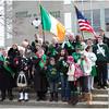 20130317_135505 - 0158 - 2013 Cleveland Saint Patricks Day Parade