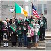 20130317_135507 - 0161 - 2013 Cleveland Saint Patricks Day Parade
