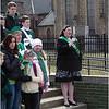 20130317_135532 - 0163 - 2013 Cleveland Saint Patricks Day Parade