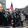 20130317_135536 - 0165 - 2013 Cleveland Saint Patricks Day Parade