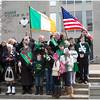20130317_135506 - 0159 - 2013 Cleveland Saint Patricks Day Parade
